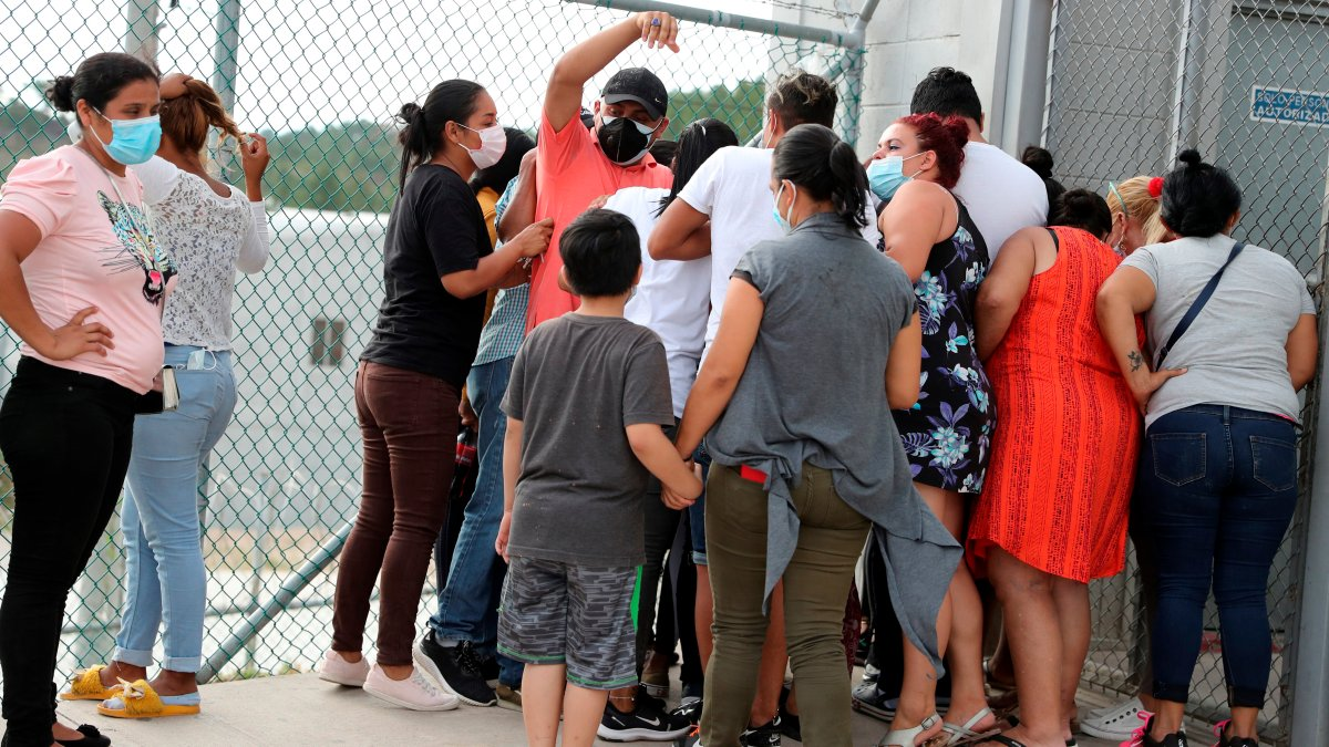 Honduras: Gang dispute leaves 5 dead and 39 injured in maximum security prison