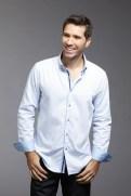 chemise-blanche-et-parme-i-class