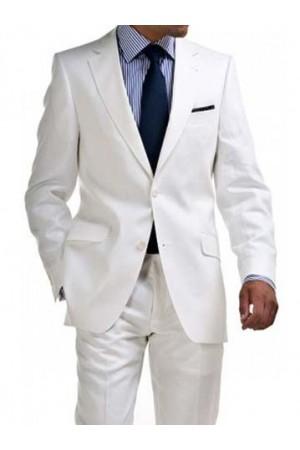 costume-cintre-2-boutons