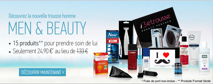 Men and Beauty_2013