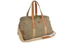 sac bag-48 vert faguo