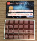 preparation carte sticker-cb