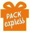 btn-pack_express