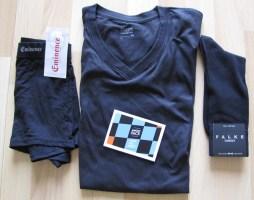 contenu textile monsieurpack