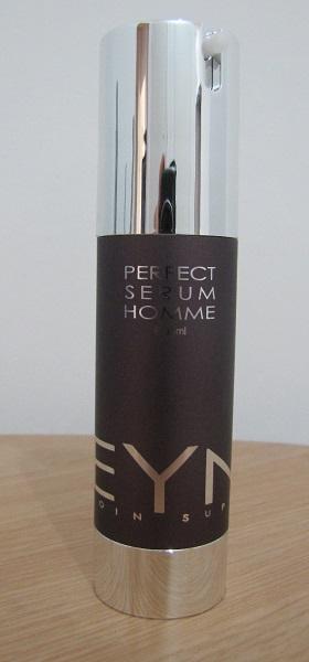 serum perfect reyne cosmetic