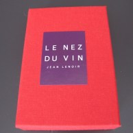 le nez du vin My Vitibox