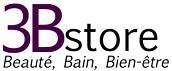logo 3bstore