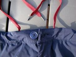 ceinture et cordon seagale