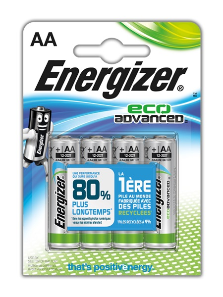 energizer_eco_advanced