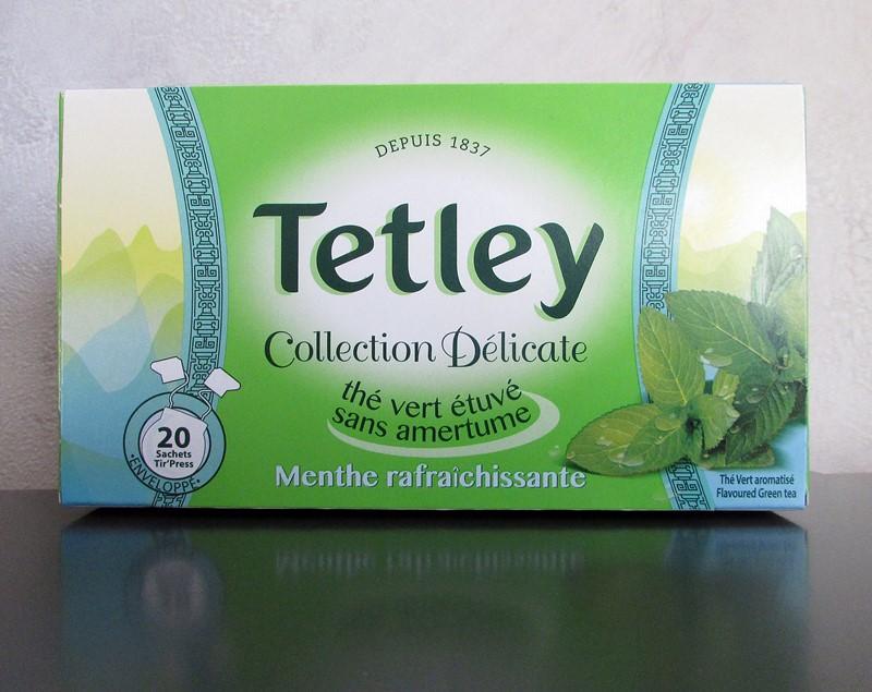 degustabox-cocooning-tetley