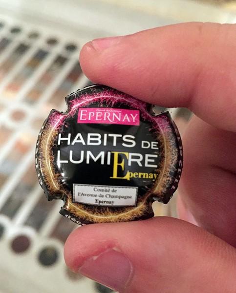 capsule-habits-de-lumiere-2015