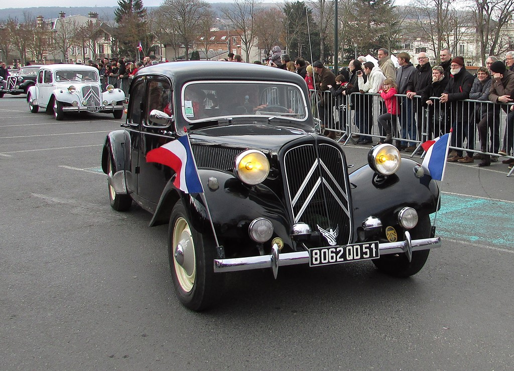 traction-parade-epernay