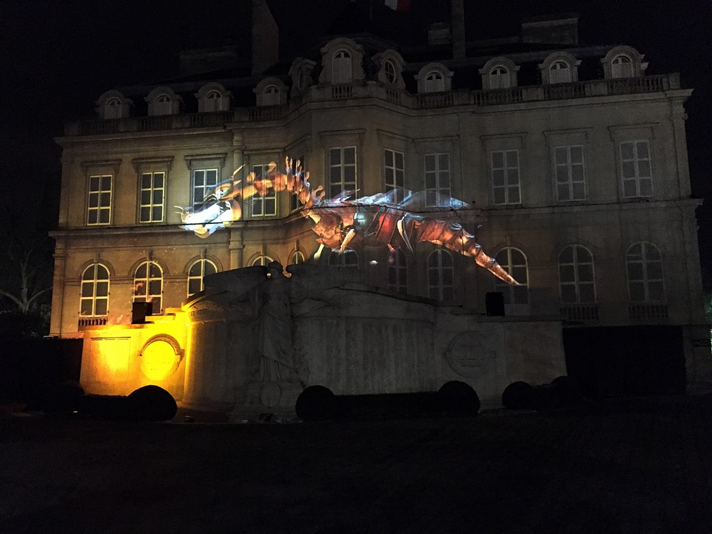 video-mapping-reve-de-dragon-habits-de-lumiere