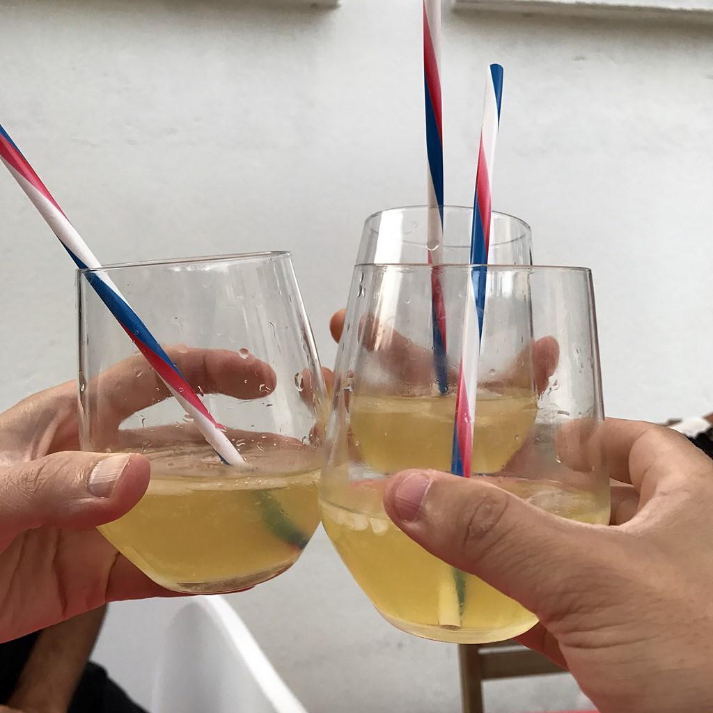 nycb silencio cheers