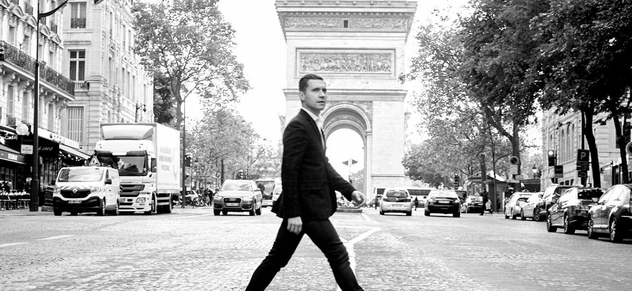 pierre-Donel-renaissance paris