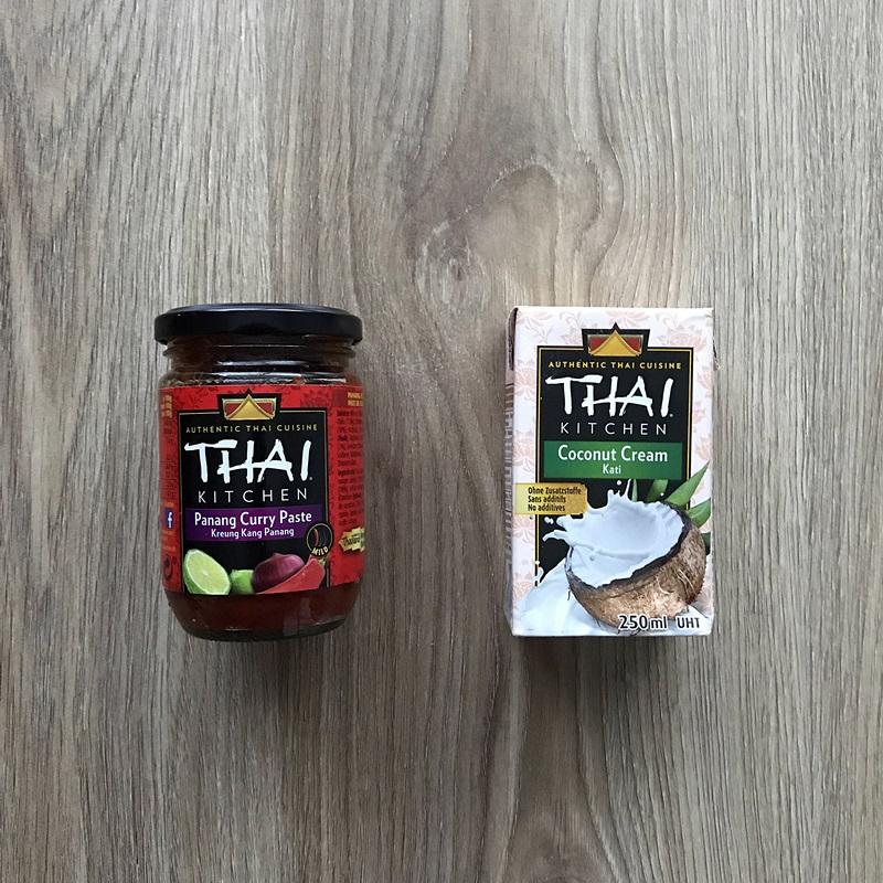 degusta box thai kitchen