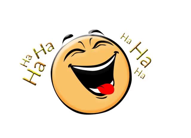 emoji gifs tenor