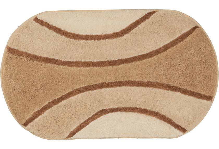 Meusch Badteppich Simple Das Bild Wird Geladen With