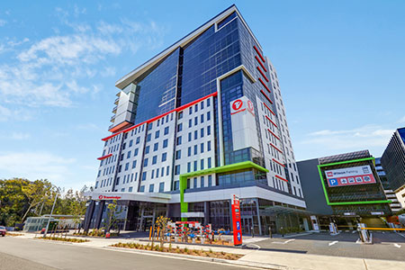 Travelodge Hotel Sydney Airport Official Site Book