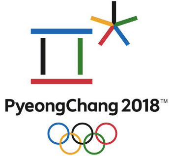 Reuters Photographers Banned from Opening Ceremony in PyeongChang