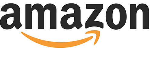 Today Only: Save $  8.62 on a $  50.00 Purchase at Amazon