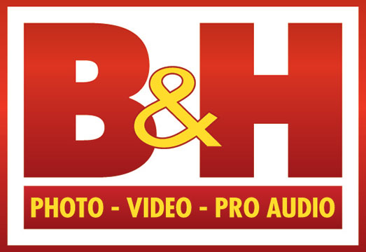 B&H Photo Video Superstore