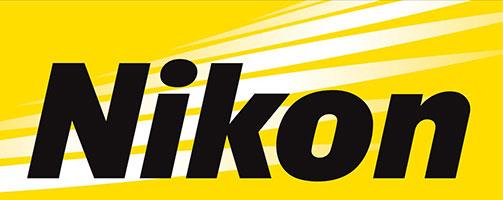 Nikon Software Updates | Everything Nikon D7500 D7200 D7100 D7000
