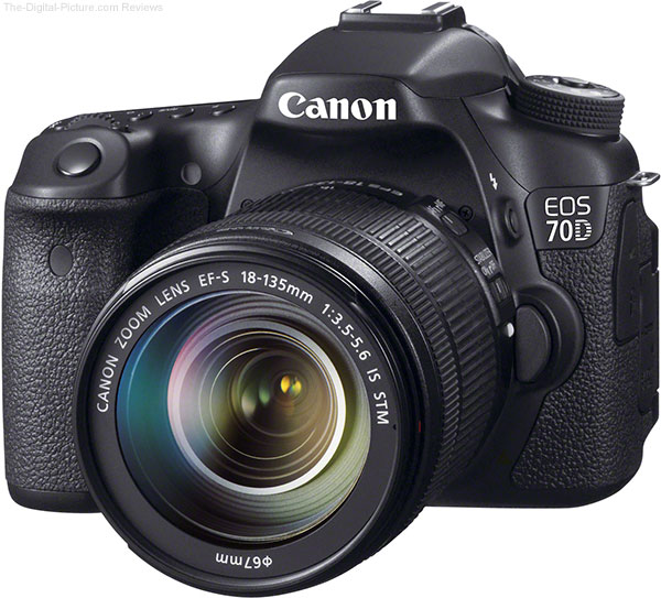 https://i0.wp.com/media.the-digital-picture.com/Images/Other/Canon-EOS-70D/Canon-EOS-70D-with-18-135mm-Lens.jpg