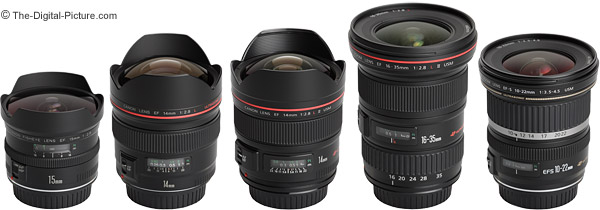 3 Zoom 5 Wide Usm 5 Ultra Ef 22mm Lens S 10 F Canon 4