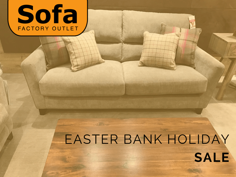 outlet sofas horse sofa slipcovers easter sale at factory near walsall