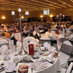 Wedding Chair Cover Hire Cannock Double Seat The Premier Suite Function Room