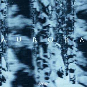 Aurora-300