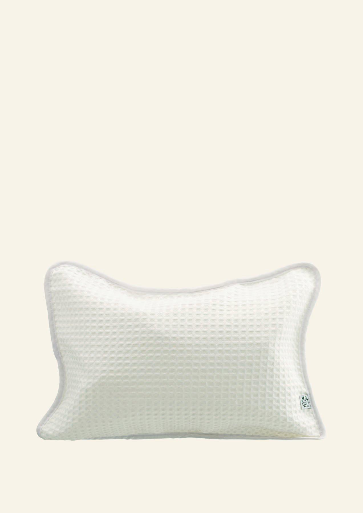 bath pillow inflatable beauty discounts offers
