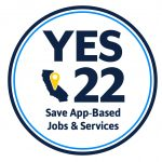 Yes on 22