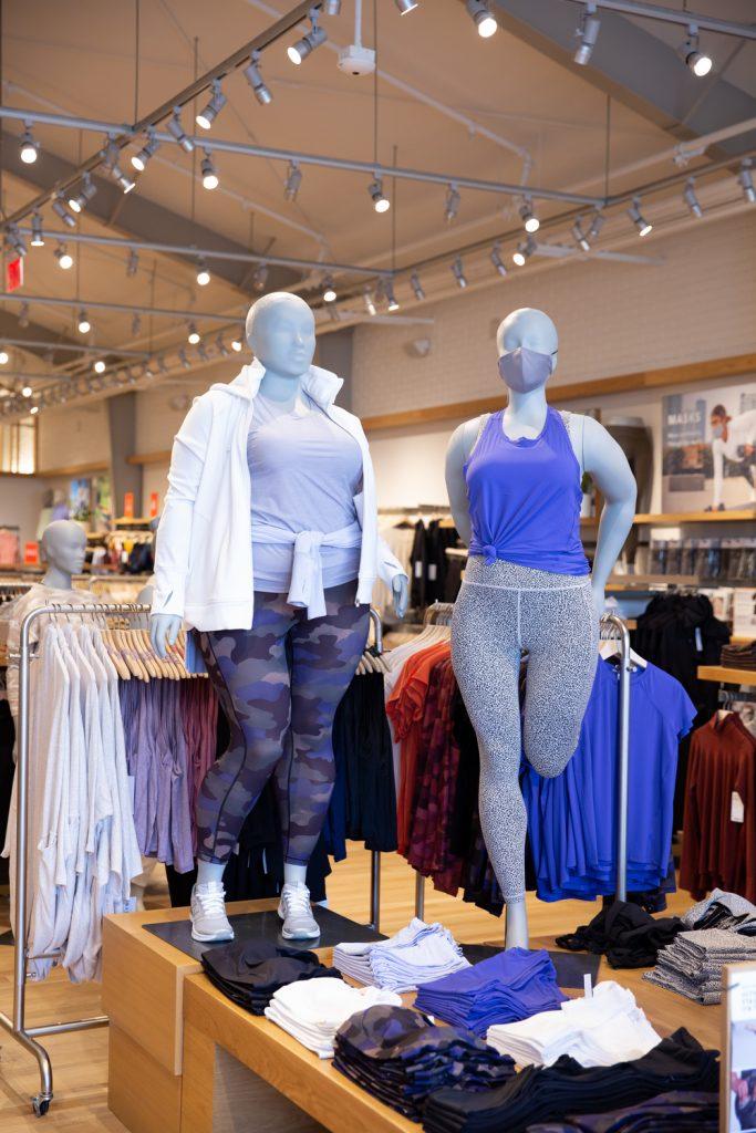 Athleta Sizing : athleta, sizing, Great, News!, Athleta, Extended, Sizes, Selection, Expand, Styles.