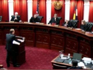supreme-court-hearing_1362698005872_383719_ver1.0_320_240.jpg (320×240)