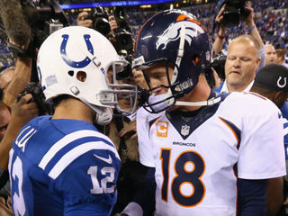 https://i0.wp.com/media.thedenverchannel.com/photo/2013/10/21/Andrew_Luck_Peyton_Manning_1382376322156_1133319_ver1.0_320_240.jpg