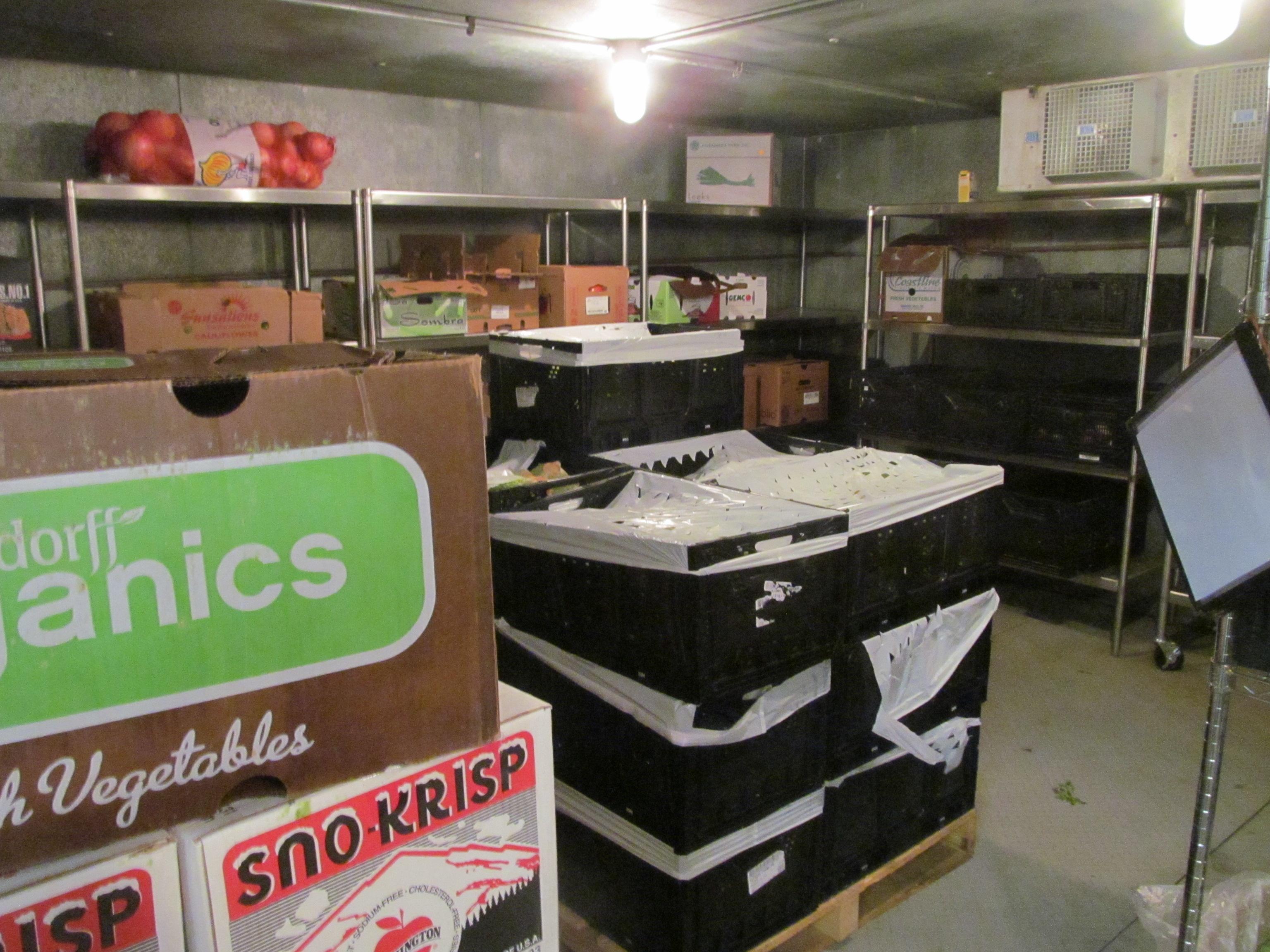 kitchen stores denver corner cabinets 9 secrets of the zoo 39s animal denver7