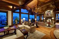 Extreme Homes of Colorado: See Aspen's Summit House, at ...