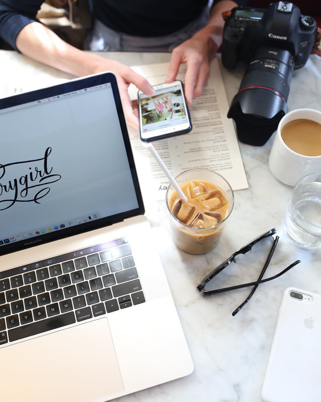 How To Start A Blog This Weekend Free Worksheet