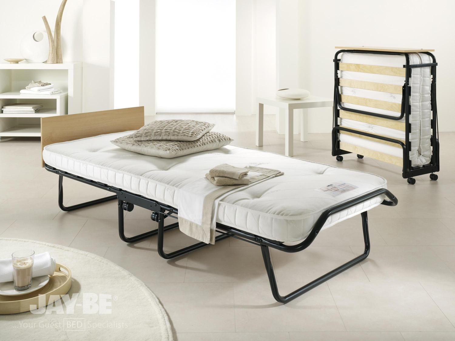 10 Best Sleeping Cots Reviewed  Rated in 2019  TheGearHunt