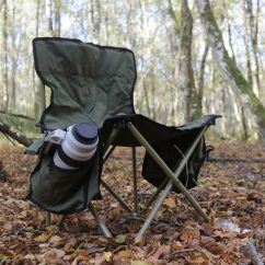 Best Lightweight Hunting Chair Papasan Metal 10 Chairs Reviewed Rated In 2019 Thegearhunt