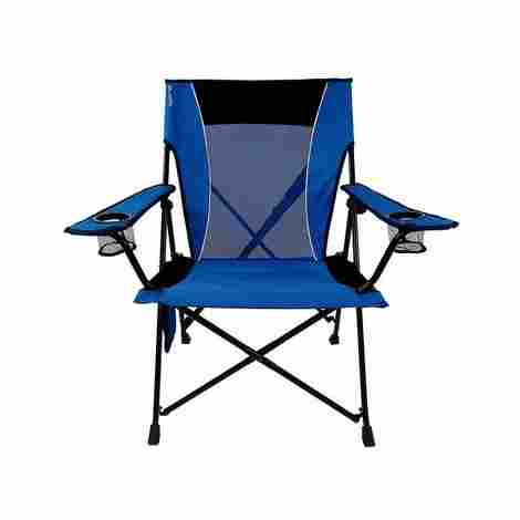 best folding quad chair posture perfect evolution 10 camping chairs reviewed rated in 2019 thegearhunt 4 kijaro 54026 parent