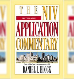 block diagram bible study [ 1920 x 1080 Pixel ]