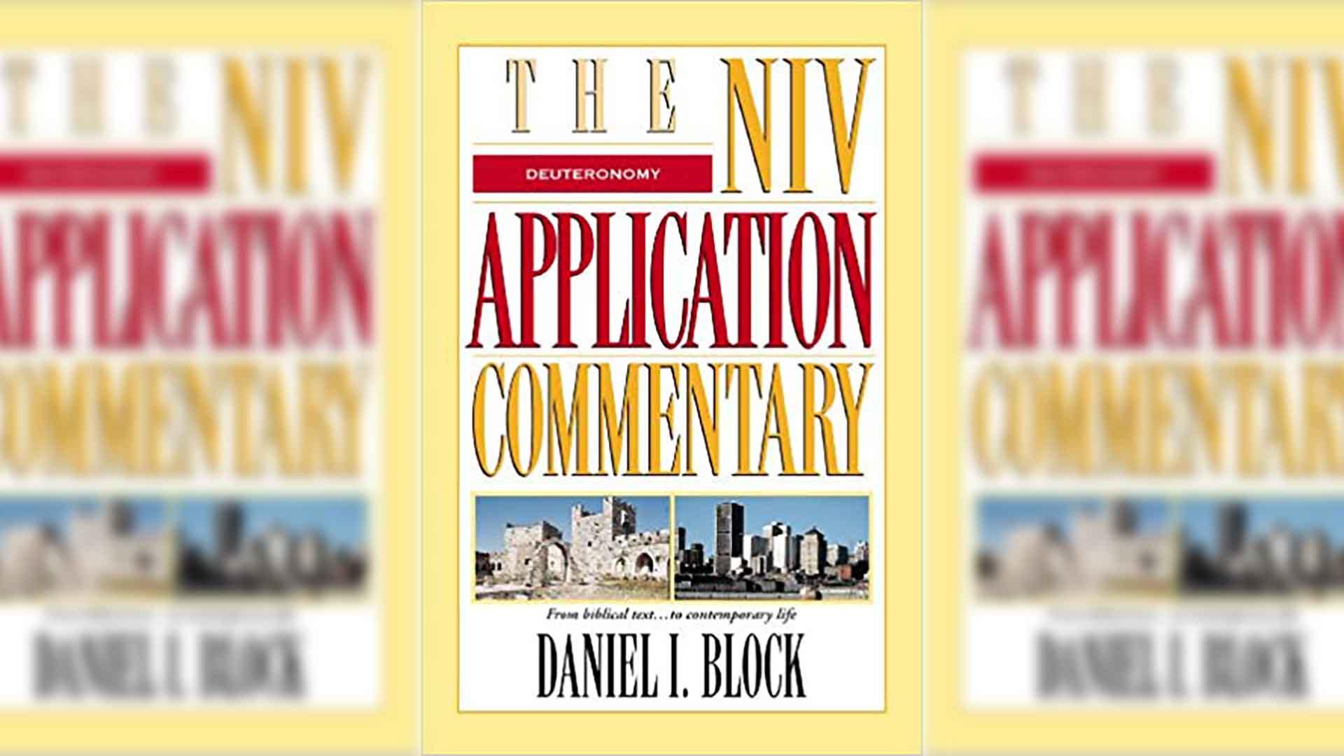 hight resolution of block diagram bible study