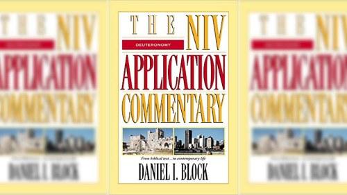 small resolution of block diagram bible study