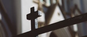 3 Reasons I Changed My Mind About Penal Substitution