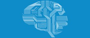 The FAQs: What Christians Ought to Know About Synthetic Intelligence