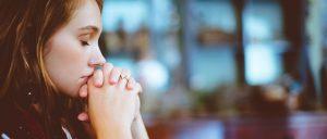 Prayer Request: Extra Adverse Prosperity-Gospel Tales