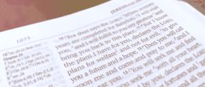 How Benny Hinn's Nephew Rejected the Prosperity Gospel